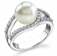 The Pearl Source Tessa Ring