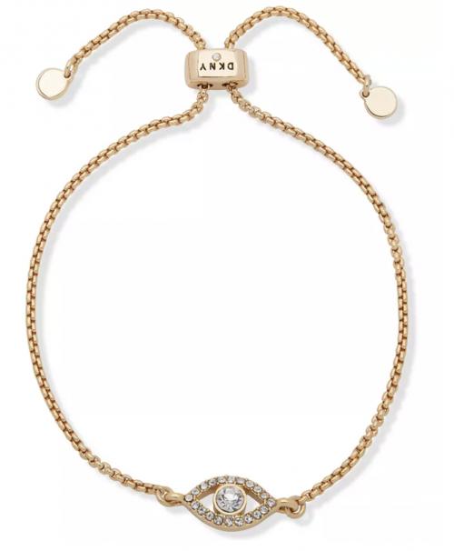 DKNY Slider Bracelet