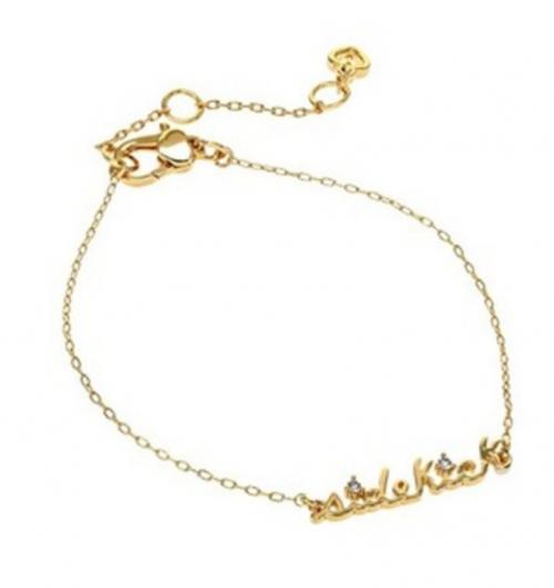 Say Yes Sidekick Bracelet