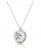 Amazon Collection Necklace