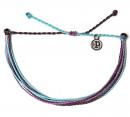 Muted Bracelet
