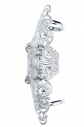 Lucy Ashton Jewellery Armour Ring