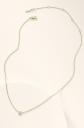 Stella & Dot Pave Star Necklace