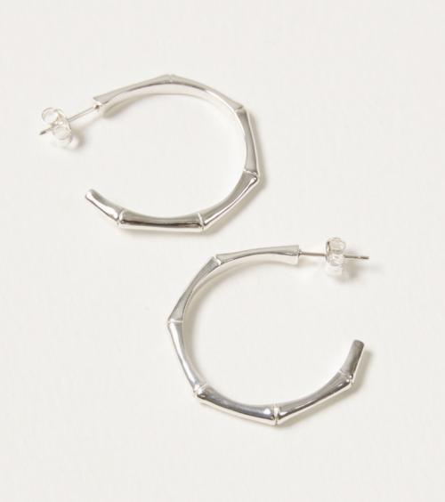 Oliver Bonas Earrings