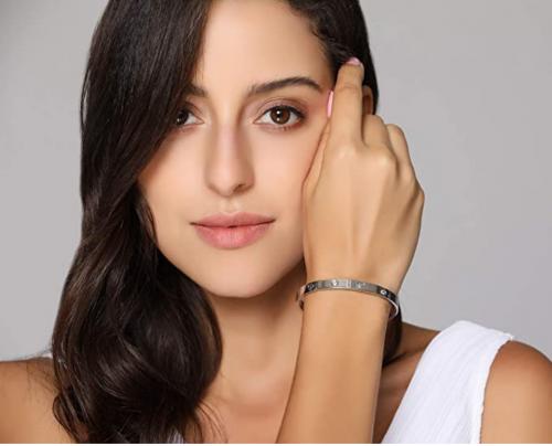 MVCOLEDY Bangle Bracelet