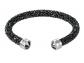 Swarovski Crystaldust Bracelet