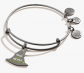 Alex and Ani 'You Say Witch Like it's a Bad Thing' Charm Bangle