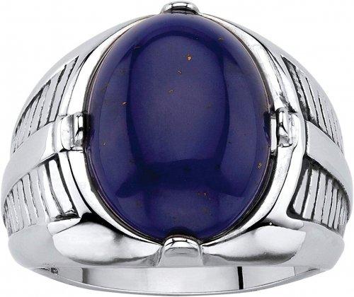 Seta Jewelry Ring