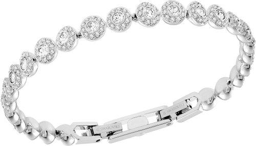 Swarovski Angelic Bracelet collection