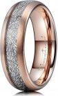 Three Keys Jewelry Ring
