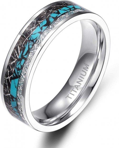 TIGRADE Ring