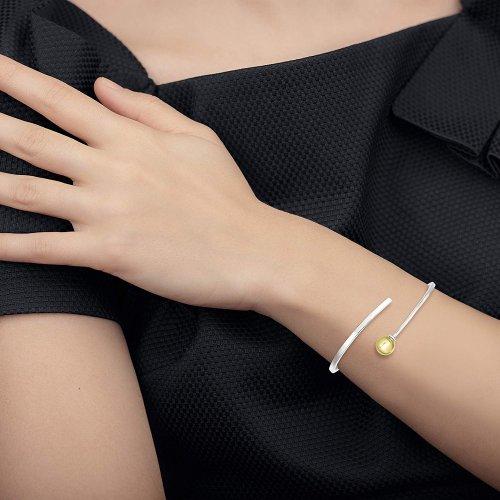 Unique Royal Jewelry Model