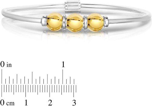 Unique Royal Jewelry Size