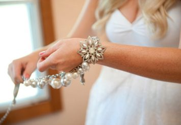 How to Choose the Ideal Wedding Jewelry