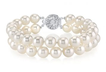 Pearl Bracelets Every Girl Deserves to Own