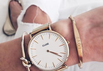 Affordable Women's Watches That Look Like the Real Deal!