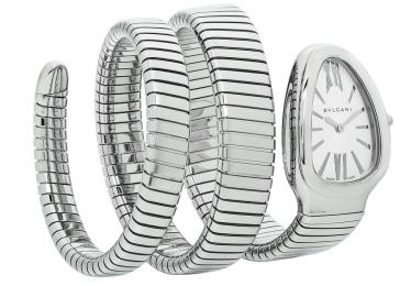 10 Gorgeous Bracelet Watches for Women!