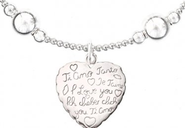 10 Silver Charm Bracelets Perfect for Gifting (Even to Yourself!)