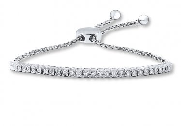 Bolo Bracelet: Silver & Other Designs!