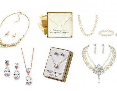 Bridal Party Gifts the Bride Will Never Forget!