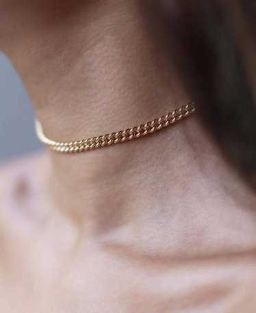 Our Selection of the Best Chain Chokers for 2021