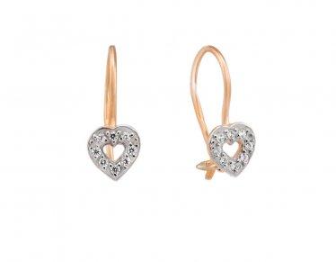 10 Super Cute Earrings for Kids