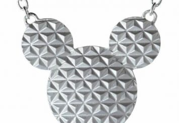 Disney Jewelry Pieces We Are So Loving in the Office!