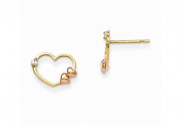 Best Kids Jewelry (Spoiler: All Picks are Perfect for Adults As Well!)