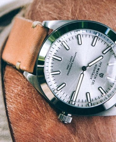 Men's Luxury Watches? Our 10 Favorite Picks!
