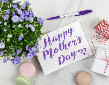 10 Affordable & Unique Mother's Day Gift Ideas!