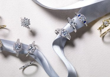 Platinum vs White Gold: Which is the Best?