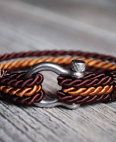 Rope Bracelet for Men and Women: Ultimate Guide