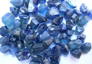 Sapphire Meaning, Healing Properties and Value