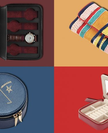 A Travel Jewelry Case to Invest In