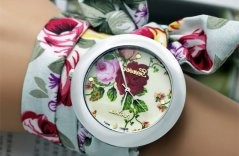 Playful Watches for Girls - 10 Whimsical Watches!