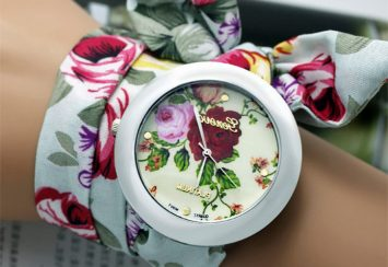Playful Watches for Girls – 10 Whimsical Watches!