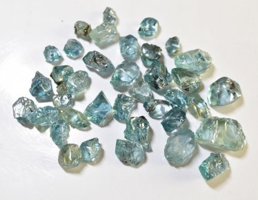 What is Zircon? Everything You Need to Know